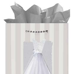 bridal shower trivia questions Wedding Web Corner