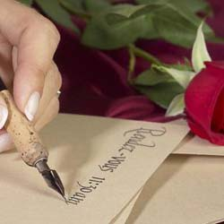 Wedding Invite Etiquette