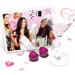 Bachelorette Parties In Las Vegas