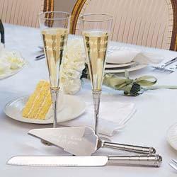 Wedding Rehearsal Dinner Etiquette
