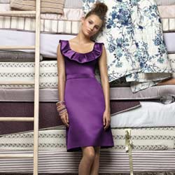 Dress Designer Online on Designer Bridesmaid Dresses Online For Less     Top 10 Online Stores
