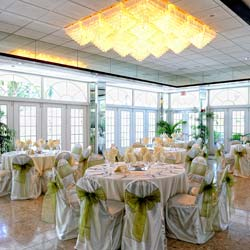 Wedding Venues in Fort Lauderdale