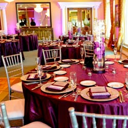 Wedding Venues in Miami Fl