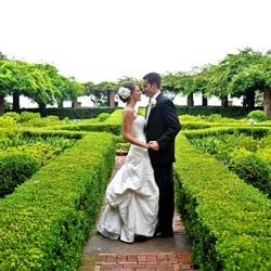 Wedding Venues in Jacksonville FL