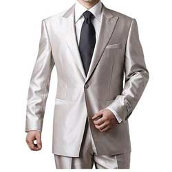 10 Best Mens Suits For Wedding Under 300 Bucks Online
