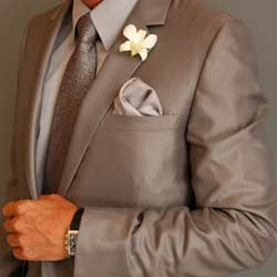Wedding Tuxedos For Groom