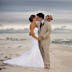 Wedding Photographers in Miami