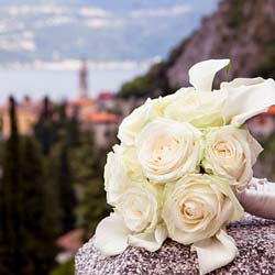 Top 10 Destination Wedding Locations