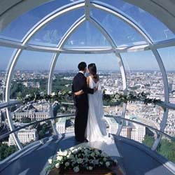 Top 10 unusual wedding venues in usa wedding web corner for Top wedding venues in usa