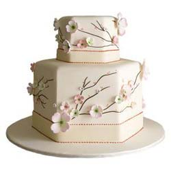 average cost of a wedding cake for 150 people extravagant wedding cakes wedding web corner 10916