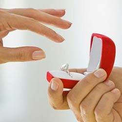 Best Marriage Proposals