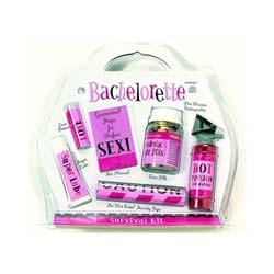 Bachelorette Party Kits