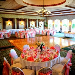 Central Florida Wedding Venues