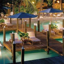 Florida Keys Honeymoon