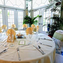 Florida Keys Wedding Venues