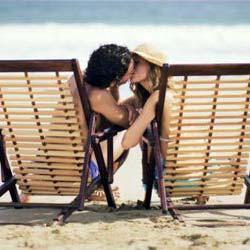 Honeymoon Destinations In Florida