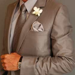 Wedding Tuxedos For Groom