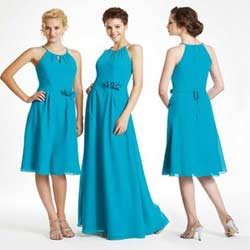 10 ideas for turquoise bridesmaid dresses for beach for Turquoise bridesmaid dresses for beach wedding